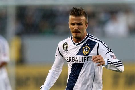 Kaos David Beckham Siluet news stay tune for discount and update jersey bola baju bola kaos bola kw grade ori