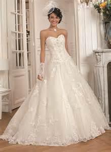 robes de mari 233 e 2017 robe de mari 233 e s 233 duisante
