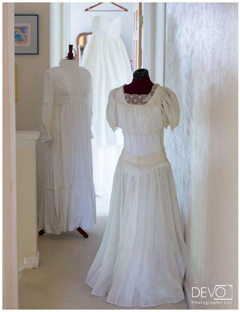 backyard wedding attire intimate backyard wedding boulder colorado holly and