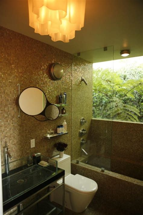 latest colors for bathrooms the latest trends of 2016 modern bathroom colors and tiles