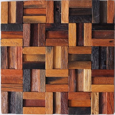 wood wall natural my home style tiles for wall decoration tile design ideas