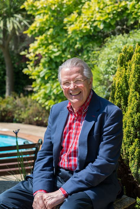 john couch about torquay estate agents john couch estate agent