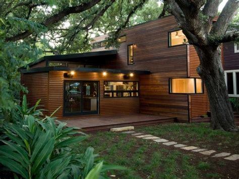 minimalist wooden house design modern minimalist wooden house design 4 home ideas