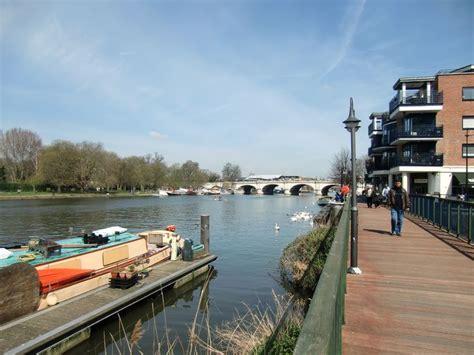 thames river walk thames river walk kingston kingston upon thames about