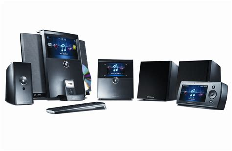 wireless system for home wireless home linksys wireless home audio system