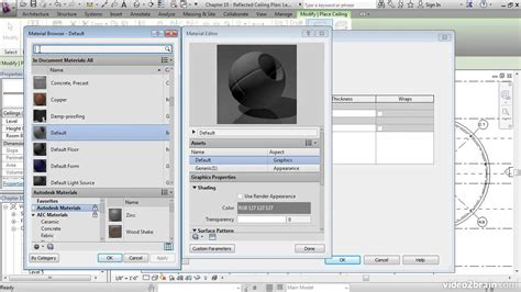 revit mep 2014 tutorial walkthroughs youtube autodesk revit 2014 architecture tutorial video part 50