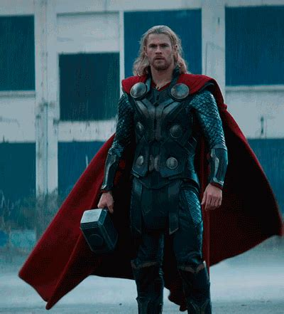thor movie gifs chris hemsworth marvel gif find share on giphy