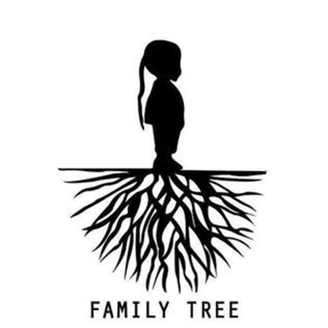 Family Tree Records Family Tree Records