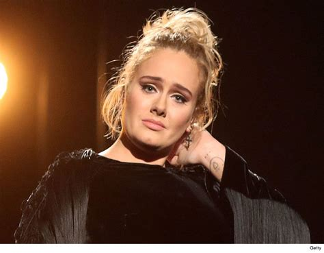 mp3 download adele other side adele no hello from the other side cancels world tour
