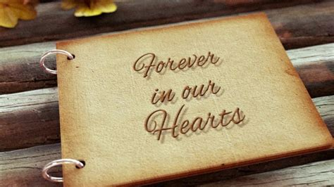 Memory Magic Memorial Presentations Sles Memorial Dvd Templates Slideshows Memorial Service Slideshow Powerpoint Template