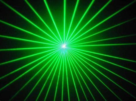 diode laser vert ghost green30 effet laser 233 co diode 30mw vert
