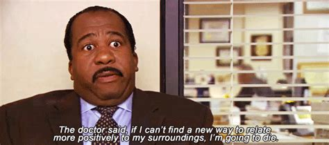 Stanley Meme - the office stanley meme www pixshark com images