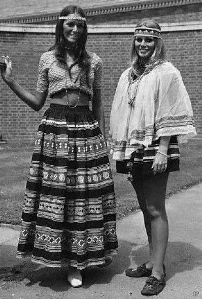 1960s fashion hippie on pinterest hippies 1960s 70s late 60s hippies 60 s fashion pinterest 1970s style