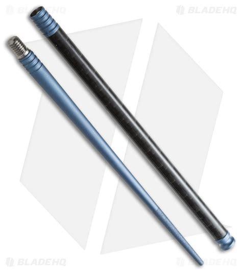 spartan blades chopsticks spartan blades titanium carbon fiber 9 quot chopstick set