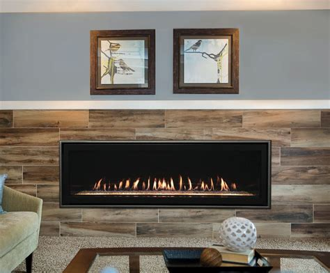 linear gas fireplaces best 20 linear fireplace ideas on napoleon