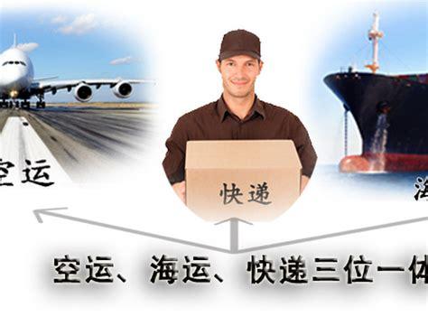 door to door shipping services in lcl seafreight door to door shipping service moving