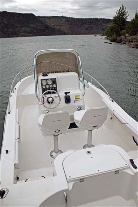 how to build a boat centre console research seaswirl boats 1851 center console boat on iboats