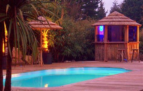 House Plan Shop terracotta piscines spas vente construction piscine et
