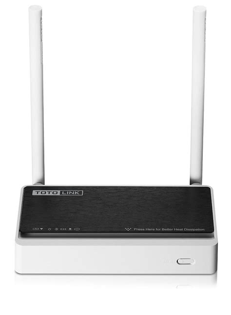 Sale Totolink N300rt Router 300mbps Wireless 2 Antena Korea totolink ex302 300mbps wireless n range extender
