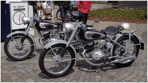 Motorrad Victoria by Victoria Fotos Fahrzeugbilder De