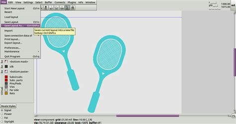 layout editor convert to polygon blog de vk5hse polyhatch command for cross hatching