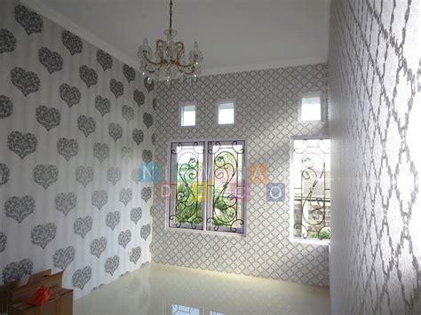 wallpaper dinding kamar denpasar wallpaper dinding murah di yogyakarta pemasangan wallpaper