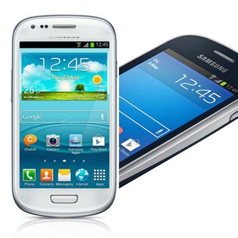 Samsung 3 Lite samsung galaxy s3 mini vs samsung galaxy s3 lite