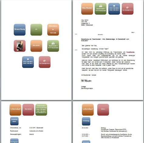 Shop Design Vorlagen Bewerbung Design Vorlagen Chance Consulting Center F 252 R Hilfe Rund Um Die Bewerbung
