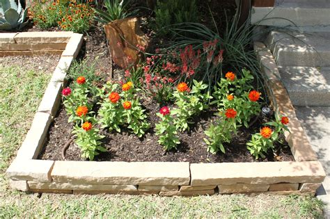 pictures of flower beds flower beds the cavender diary