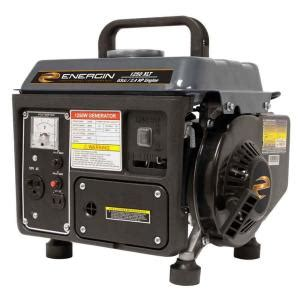 energin 1 250 watt epa approved gasoline powered generator