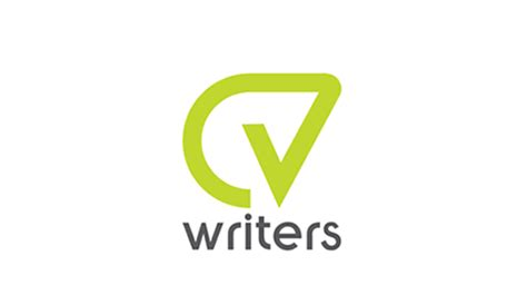 pr cv advice articles and careers information on pr week