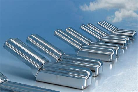 lapis push permite abrir puertas de varios espesores