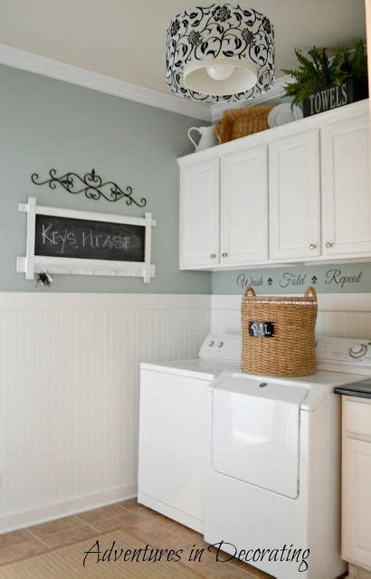 Laundry Room Colors For Walls - best 25 laundry room colors ideas on pinterest