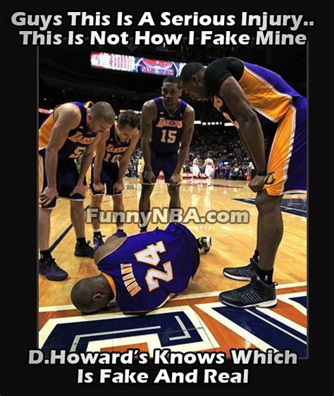 Kobe Bryant Injury Meme - funny fake jordans memes fake best of the funny meme