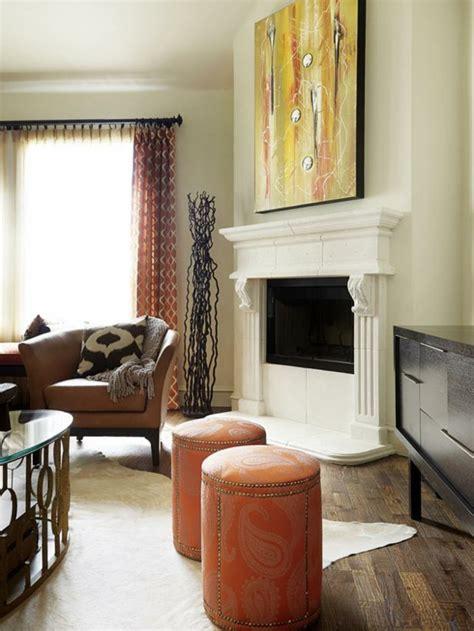 farbideen für wohnzimmer bett gebraucht kaufen