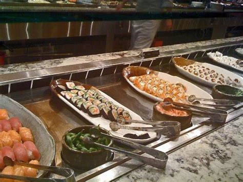 studio b buffet review of studio b buffet henderson nv
