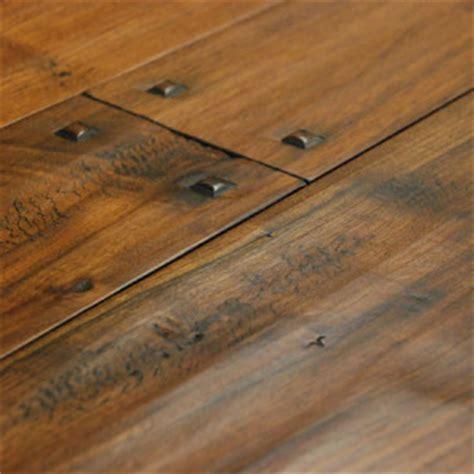 Scraped Wide Plank Wood Floor Authentic Scraped Wide Plank Hardwood Floors Rehmeyer
