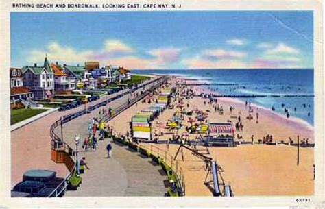 cape may county news new jersey local news njcom cape may county new jersey download pdf