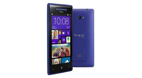 can you use a verizon phone with tmobile you can use your t mobile or att sim in a verizon htc 8x review ebooks