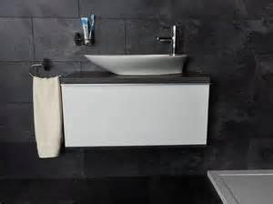 badmöbel venezia badezimmerm 246 bel g 228 ste wc haus design ideen