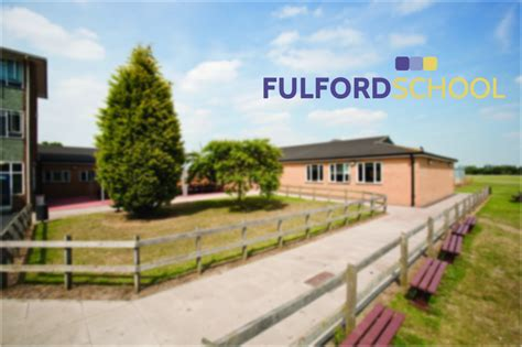 design house fulford york design house fulford york 28 images flats to rent area