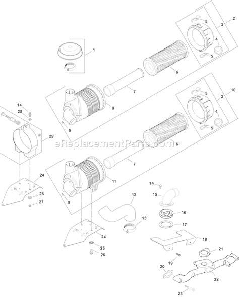 wood chipper diagram wood chipper engine diagram forklift diagram wiring