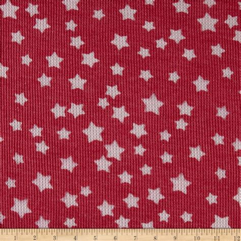 knit fabric for thermal knit fabric discount designer fabric fabric