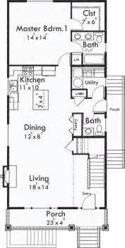 Suite House house plans two master suite house plans house plans with apartment