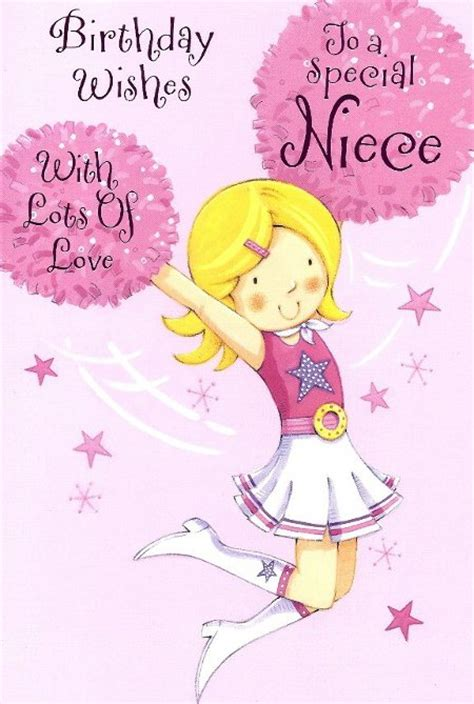Birthday Quotes For A Special Niece Funny Birthday Quotes For Niece Quotesgram