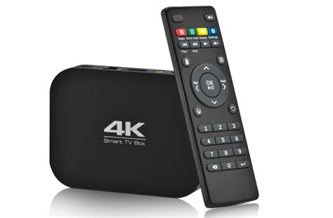 android 4k a400 4k android 4 4 tv box