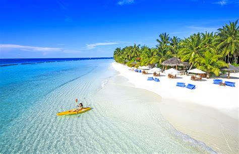 consolato maldive maldive visto e passaporto