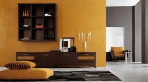 living in mustard room decorating ideas amp home