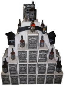jack daniel 7 whiskey double magnum bottle 3 0l