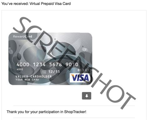 Does Sam S Club Sell Visa Gift Cards - free 3 visa gift card every month for amazon shoppers vonbeau com